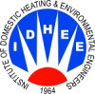 Modern Gas Is A Proud Member Of The IDHEE